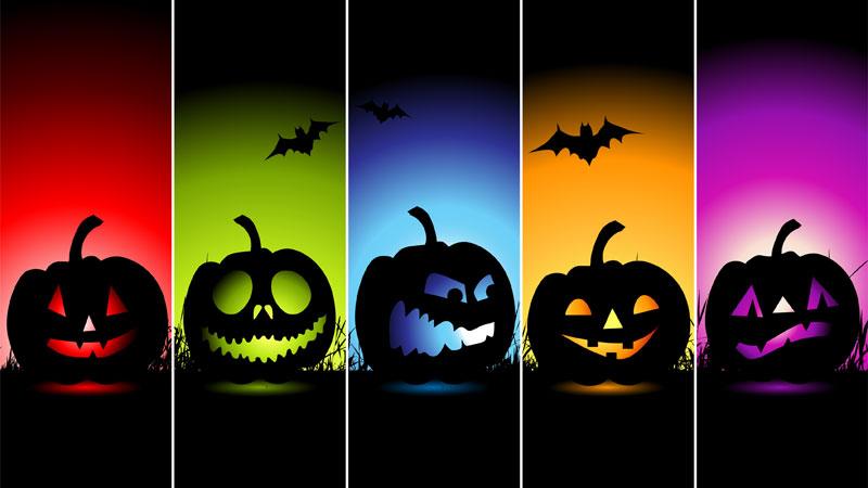 Esto-es-halloween