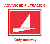 advanced-filtracion