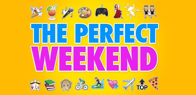 dd_perfectweekend_post