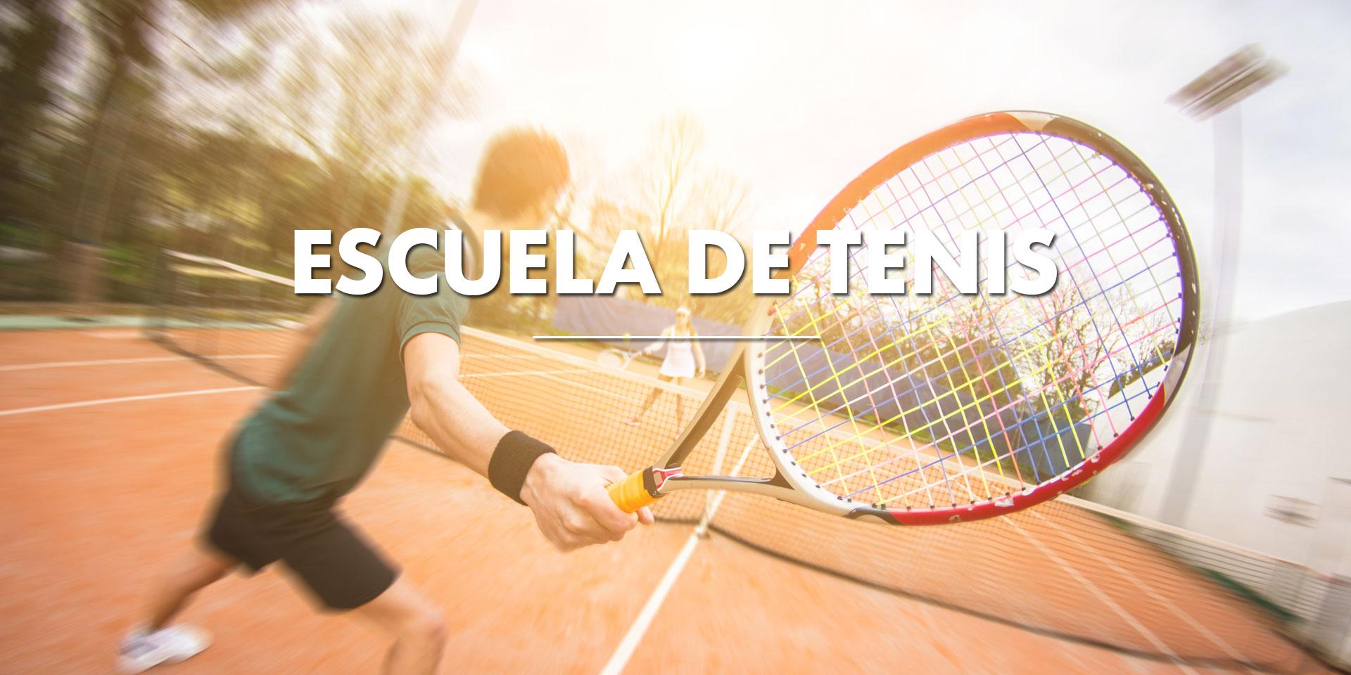 momo-escuela-tenis