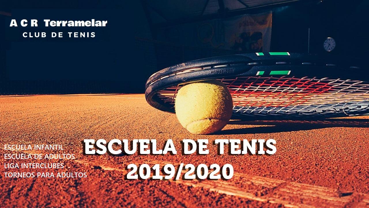 tenis2020-1