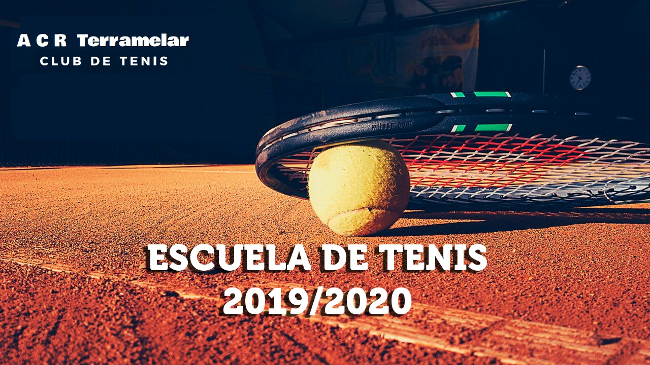 tenis2020