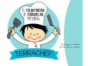 TERRACHEF