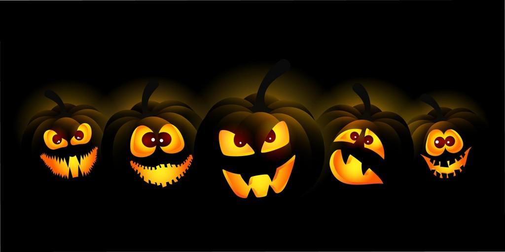 halloween-2015-72