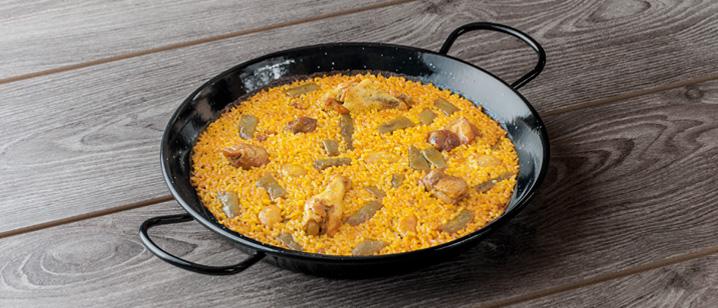 paella-valenciana-bote-gastraval_2