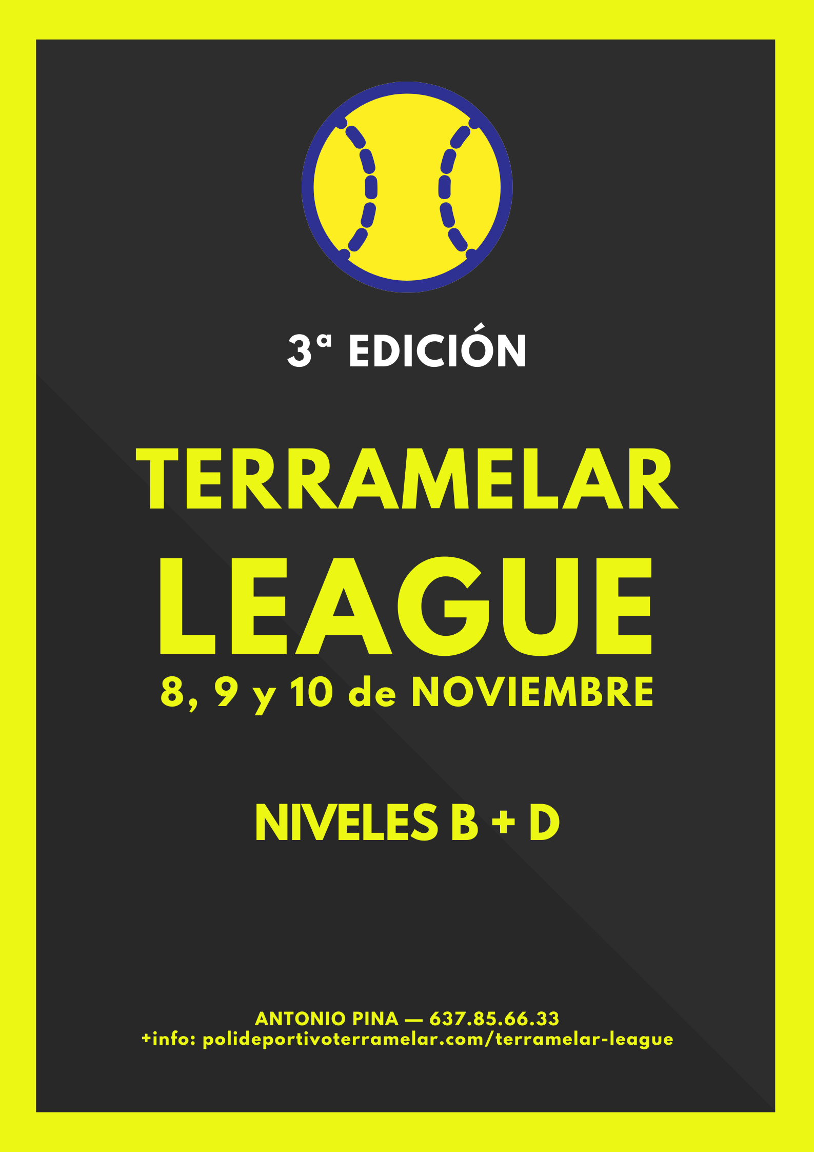 TERRAMELAR-LEAGUE-3